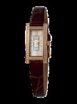 Часы 0438.2.1.31