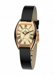 Часы 1052.0.1.41